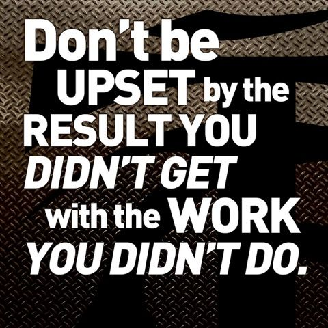 T-Nation.com #Fitness #Workout