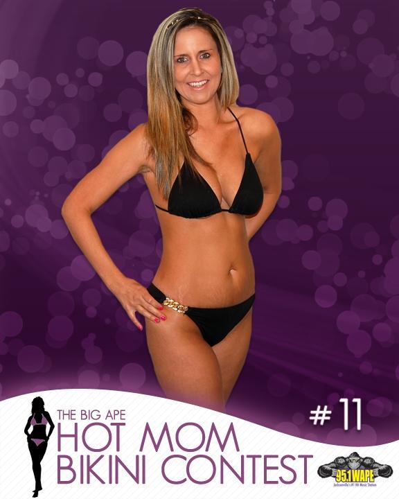 Big hot moms
