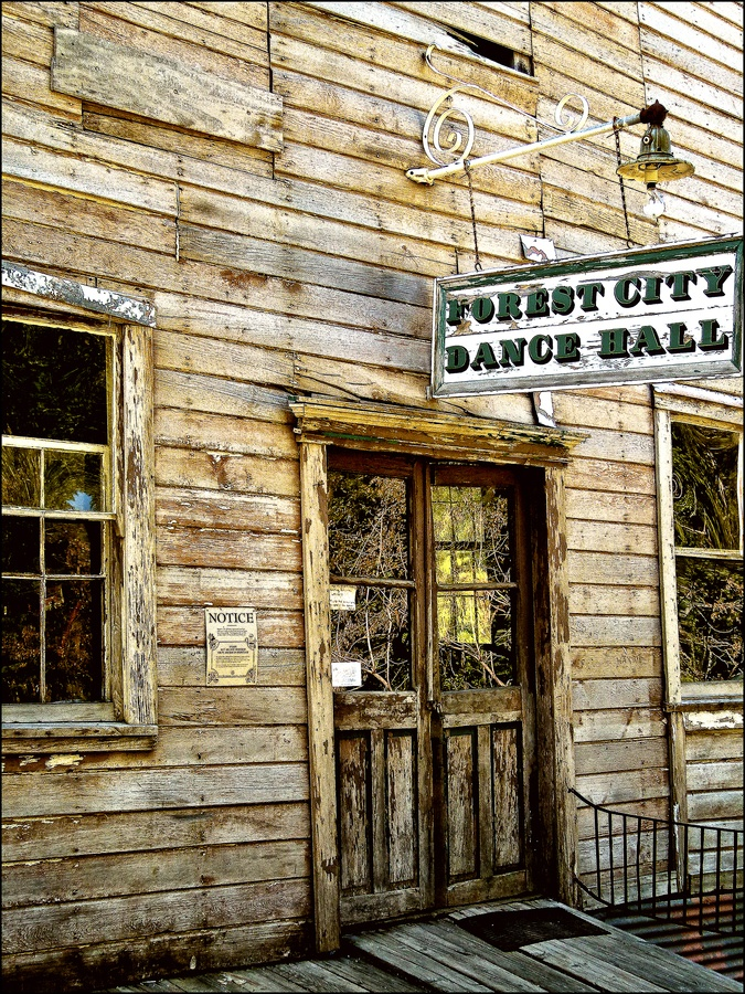 72 Best Images About Hot Country Dance Spots On Pinterest