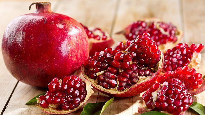 Этот фрукт ускоряет выздоровление при гриппе и ОРВИ