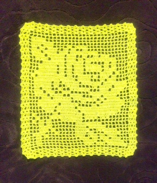 Dishcloth In Spanish: 1831 Best Images About Granny Squares, Octagons, Triangles