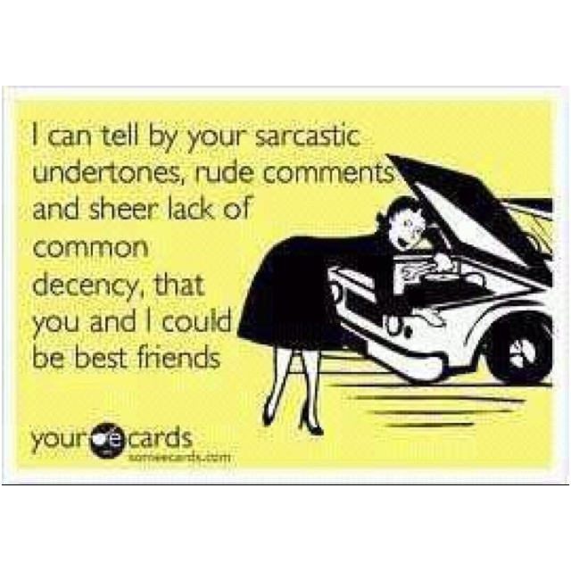 this is me and katie... fo sho