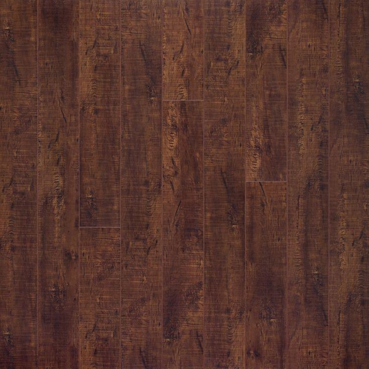 26 Best Images About Me On Pinterest Oak Cabinets Oak