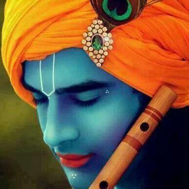 Madhav..shri keshav..narayana