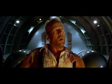 """how meaning is constructed in the film the fifth element The alien diva in - """"the fifth element"""" in the movie the fifth element 1997, there's a memorable scene of a crazy alien soprano singerit is, the best part of that movie."""