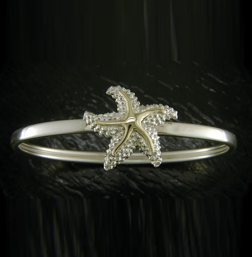 9 best dolphin rings images on Pinterest Dolphin jewelry