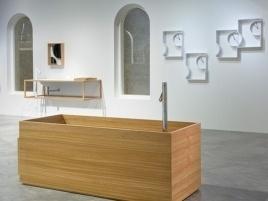 Artesi bagno ~ Best arredo bagno images modern bathroom modern