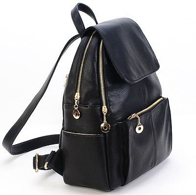 Cute Backpacks For Moms Backpacker Sa