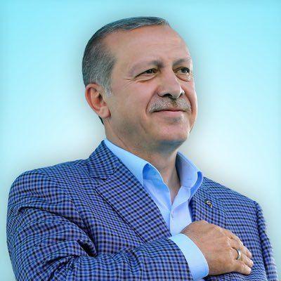 RT @RT_Erdogan: Milletimizin ve tüm İslâm âleminin Kurban Bayramını kutluyor bayramın tüm insanlığa barış huzur ve hayırlar getirmesini diliyorum.