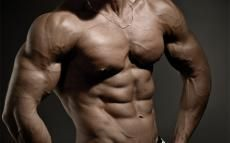 Get Shredded! Cutting Diet Plans & Eating Tips From Freaky Physiques