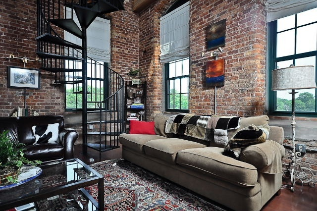 1000 Images About Mills Mill Greenville Sc On Pinterest