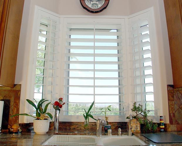 Danmer Shutters Offers Countless Options In Frames Colors And Finishes Even Custom Color