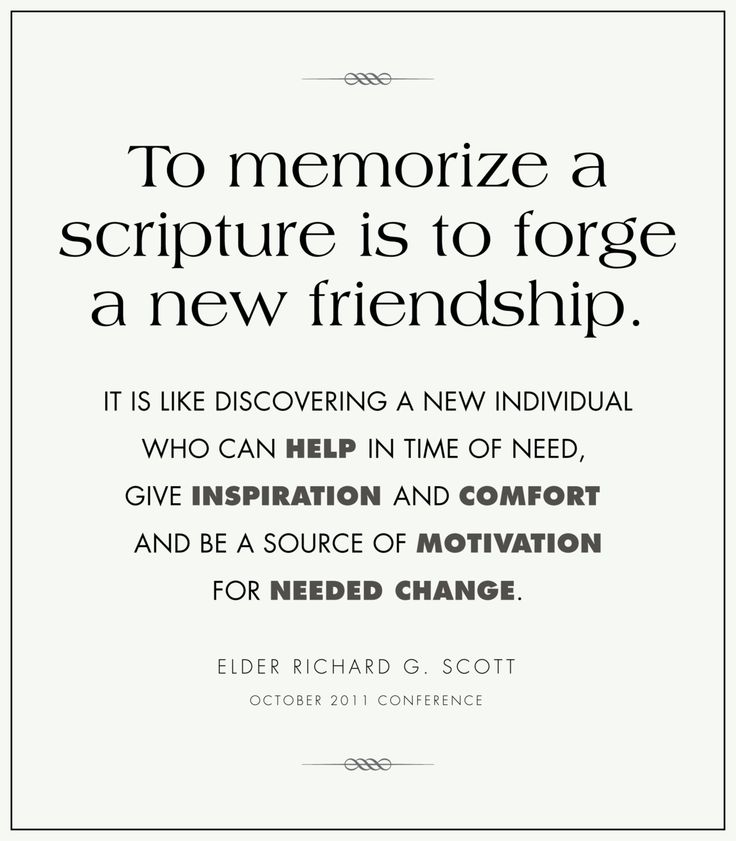 358 best Church images on Pinterest Inspire quotes, Messages and