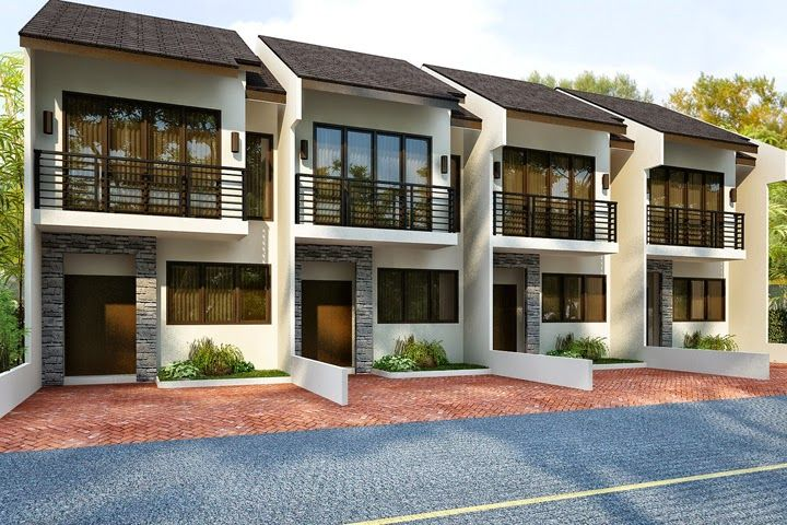 p_99_DREAM-HOMES-A-SINGLE-DETACHED-HOUSE-TOWNHOUSE-FOR-SALE-LOCATED-IN-QUIJADA-GUADALUPE-CEBU-CITY_c_2_TOWNHOUSE-FOR-SALE-IN-QUIJADA-GUADALUPE-CEBU-CITY-PHILIPPINES-TOWNHOUSE_6491355.jpg (720×480)