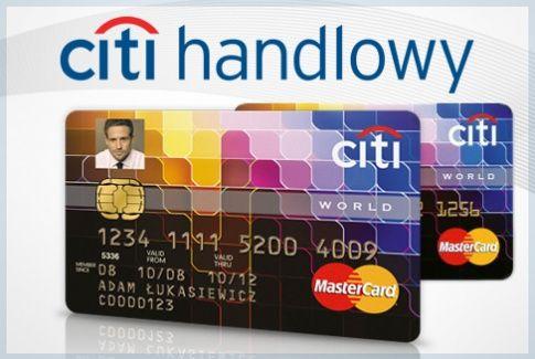 Karta kredytowa Citibank WizzAir World dla podróżujących - http://e-bankowosc24.pl/karty-kredytowe/karta-kredytowa-citibank-wizzair-world-dla-podrozujacych/