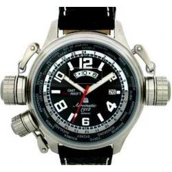 Aeromatic GMT 1298A