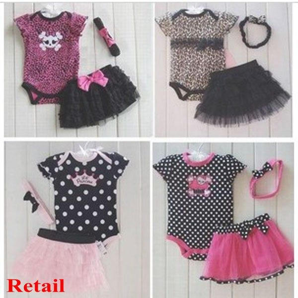 316 best Baby GIRL clothes! images on Pinterest | Babies clothes ...