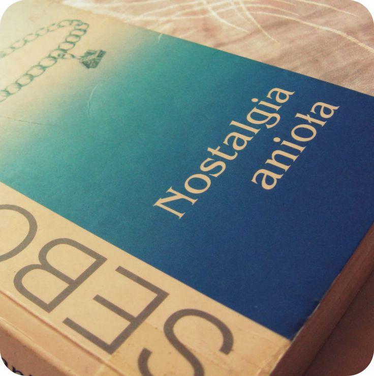 Paulle, książki i czekolada: Garść cytatów