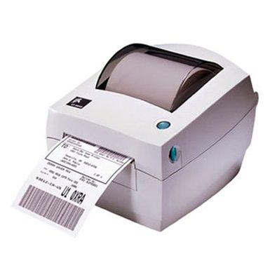 ExPD are specialists in mobile computing and automated data collection systems providing Asset Tracking, Barcode scanners, Barcode Printers, Wireless Networking and lots more best fit system or solution, on time and within a fixed price budget.Log on http://www.expd.co.uk/