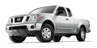 Cars for Sale: Used 2011 Nissan Frontier SV for sale in Lithia Springs, GA 30122: Truck Details - 467877536 - Autotrader