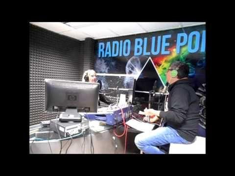 Salvatore Attanasio Avitabile Pittore Scultore Disegnatore: Salvatore Attanasio Avitabile Intervista Radio Blu...