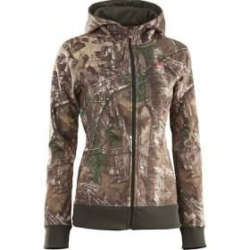 camo clothing for women - Google Search