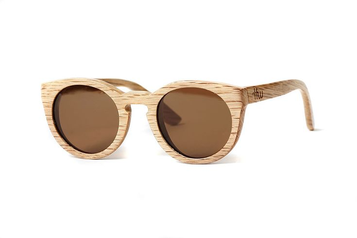 TIME-FOR-WOOD_UNISEX-CALEANA-SUNGLASSES_BROWN_001_