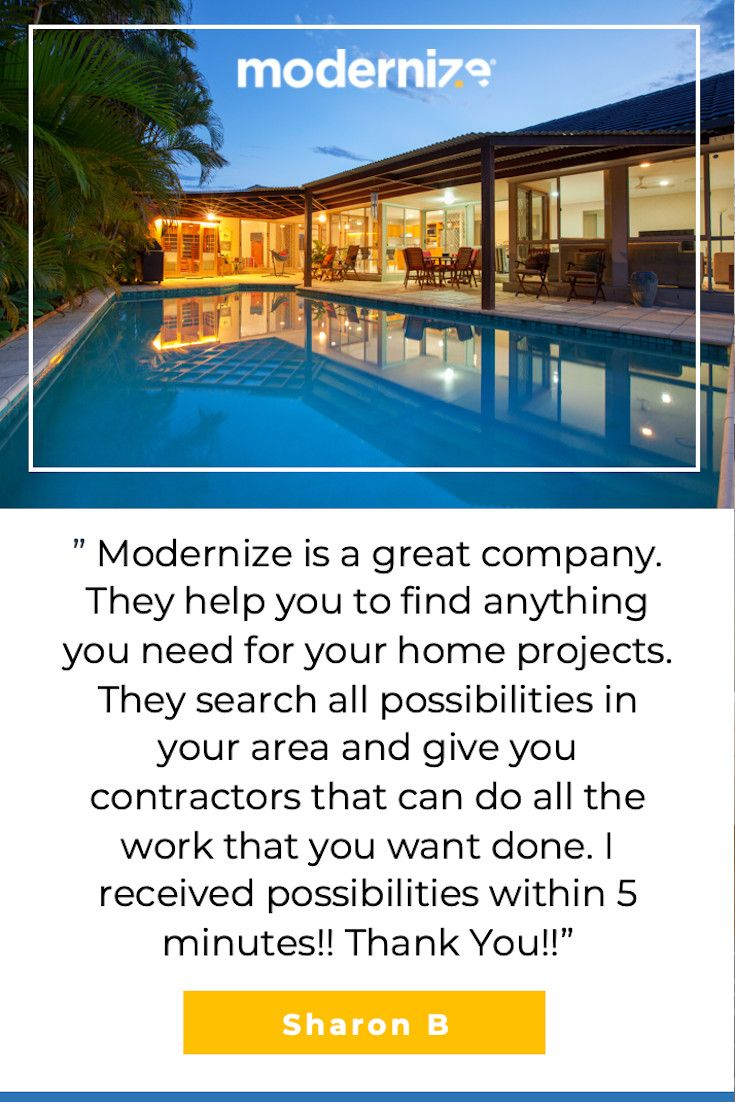 Find Home Improvement Contractors Near You Home Improvement Contractors Contractors Roofing Prices