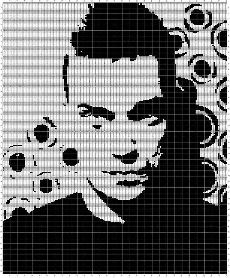 Robbie Williams (150x242) | Stars (Celebrities ...