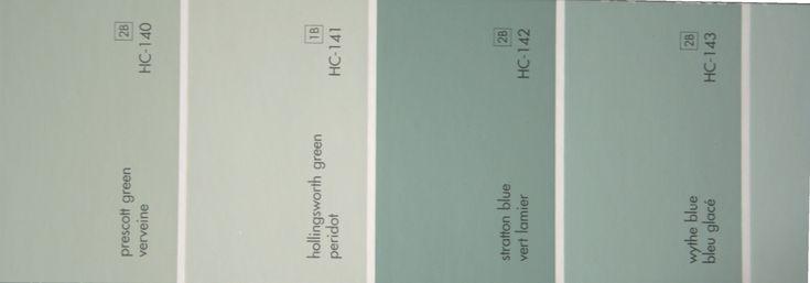 Best 25 paint color swatches ideas on pinterest colour for Different paint colors