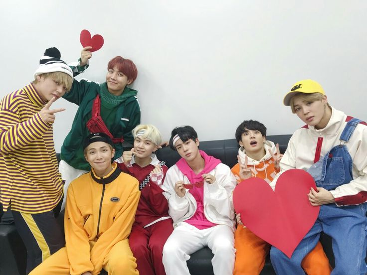 180101 HAPPY NEW YEAR 2018 @BTS_official twitter update MBC Gayo Song Festival