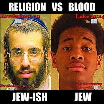 Bearden AR Jewish Single Men