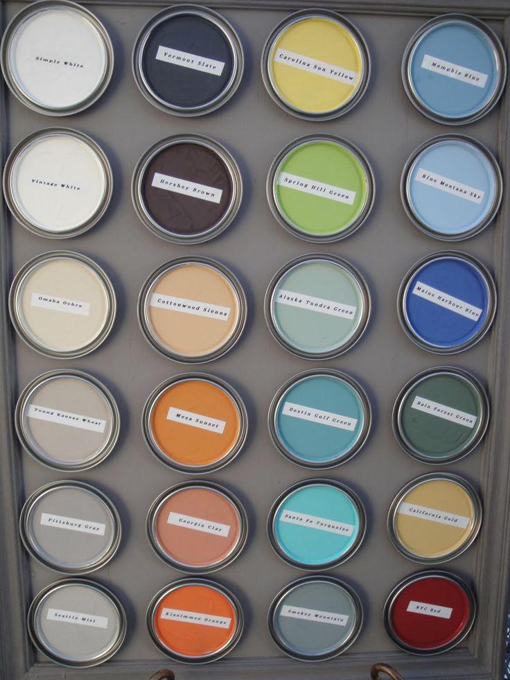 79 besten creative colours bilder auf pinterest farbkombinationen farbpaletten und wandfarben. Black Bedroom Furniture Sets. Home Design Ideas