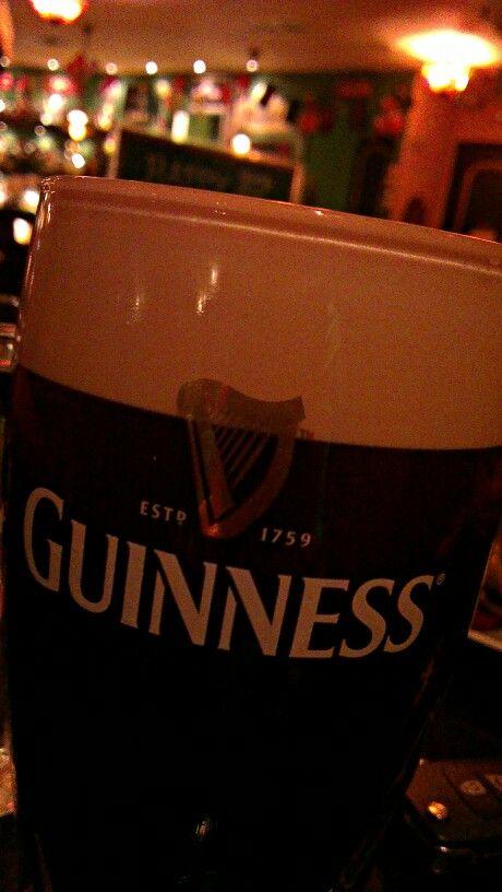 #Guinness #beer