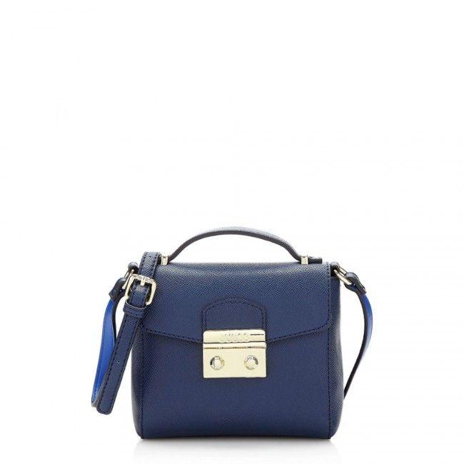 Guess Aria shoulder bag ARIAP7121 - #guess #bags #handbags #fashion #glamour #borse #women #donne #donna #moda #stile