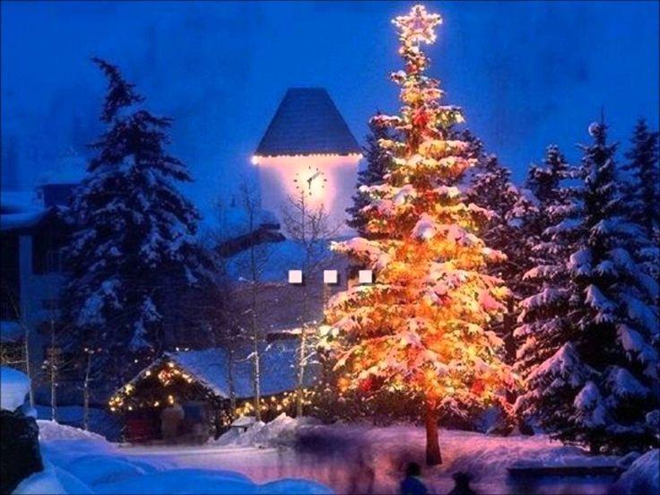 Karácsonyi dalok - Nox - A tél dala dalszöveggel