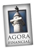 Agora Financial wealth & finance publications evergreen affiliate program JV invite - Evergreen Affiliate Program Announced: Thursday, May 7th 2015 - http://v3.jvnotifypro.com/announcements/partner/agora_financial/Affiliate_Program
