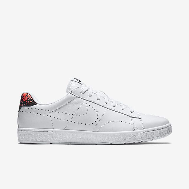 Chaussure Nike Tennis Classic Ultra Leather pour Homme. Nike.com FR