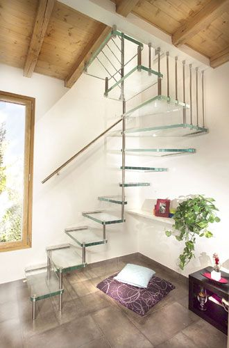 Best 54 Best Stairs Here There Everywhere Images On Pinterest Good Ideas Home Ideas And Homes 400 x 300