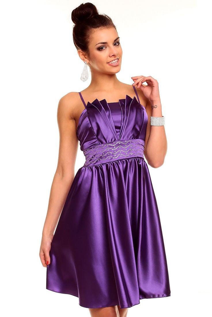 Mejores 17 imágenes de Vestido damas de honor en Pinterest ...
