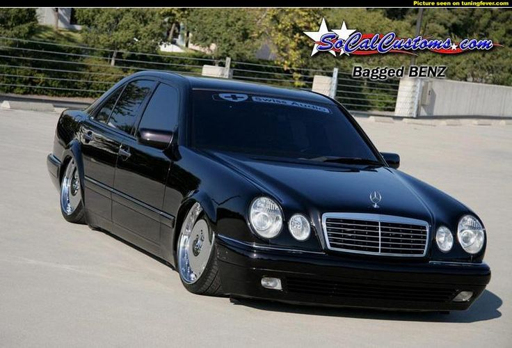 Mercedes benz 2000 e 320 mercedes e320 pinterest for 2000 mercedes benz e320 wagon
