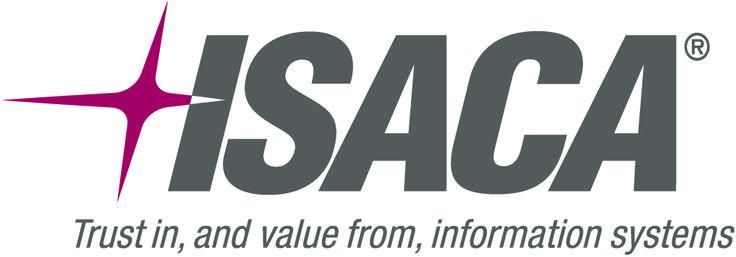 Durante las fiestas navideñas, los empleados latinoamericanos destinarán más tiempo a comprar en línea: ISACA
