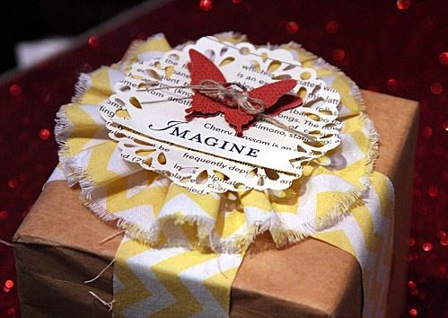 cadeau montre1