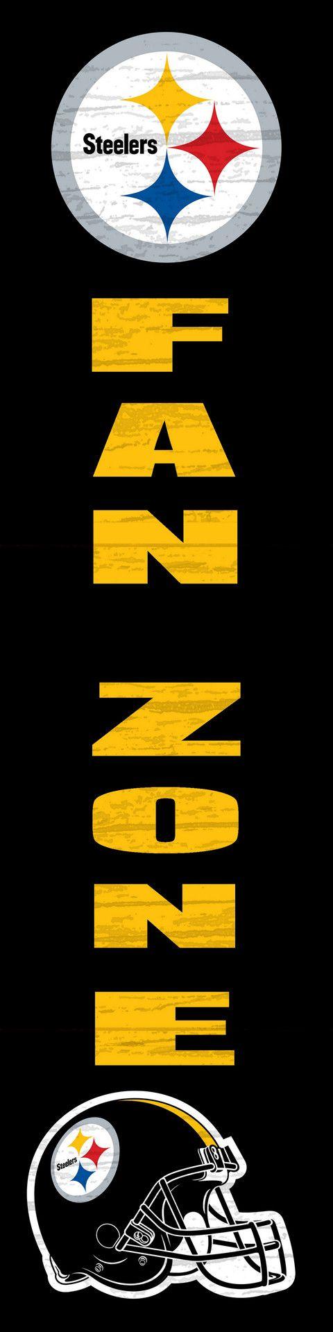 7 best Pittsburgh Steelers images on Pinterest | Steelers stuff ...