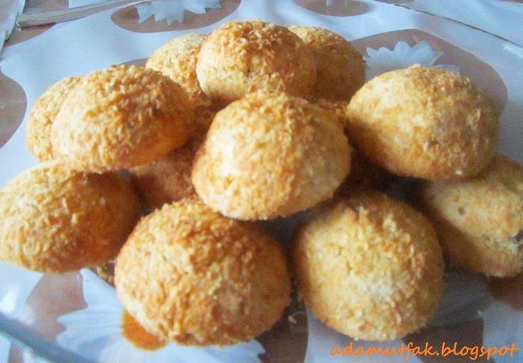 hindistancevizli kurabiye