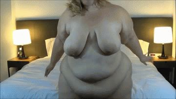 Bbw foxxy roxxy when naked, sex in swimming pool naked gif