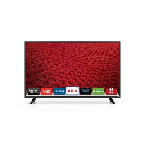 VIZIO E40-C2 40-Inch 1080p Smart LED HDTV	by VIZIO http://www.60inchledtv.info/tvs-audio-video/vizio-e40c2-40inch-1080p-smart-led-hdtv-com/