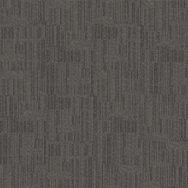 Equilibrium Summary | Commercial Carpet Tile | Interface