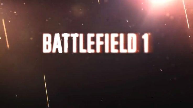 https://www.youtube.com/attribution_link?a=Yzj91v6hCIo&u=%2Fwatch%3Fv%3DoPR9cFFdEA4%26feature%3DshareAmazing Quadruple HE Crossbow Launcher Multi Kill Battlefield 1 On Suez