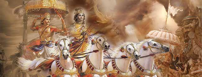 Mahabharata - Google zoeken: